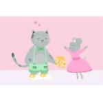 Lucas le Chat